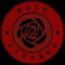 シェリーf * RoseZipangu
