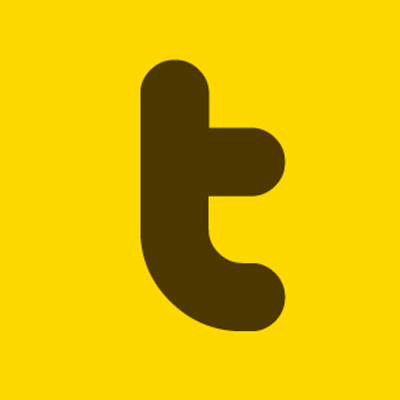 @taximetrist | Social Profile