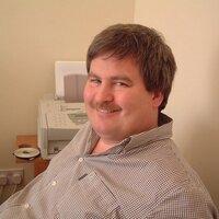 Brendan Kenny | Social Profile