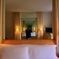 TheRealHotelReview | Social Profile