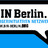Bin berlin.org normal