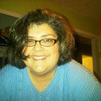 Renita | Social Profile