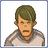 The profile image of nagatomo_bot