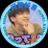 The profile image of kn_pkmn