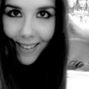 Marina Prado (@marinadepp) Twitter