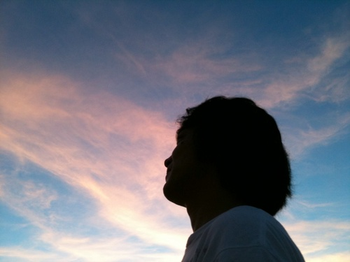 Toshihiro Sakai Social Profile