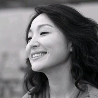화장-박과장역-김현아 Social Profile