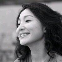 화장-박과장역-김현아 | Social Profile