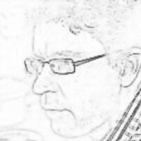 Jukka Manninen   Social Profile