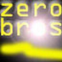 @zerobros