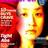 The profile image of Fuki_Yoshimoto