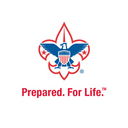 Photo of boyscouts's Twitter profile avatar