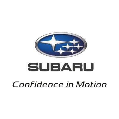 Subaru Türkiye  Twitter Hesabı Profil Fotoğrafı