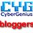 @CyG_bloggers