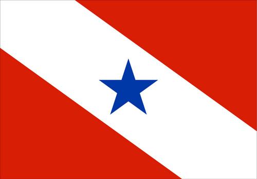 Pará Hoje Social Profile
