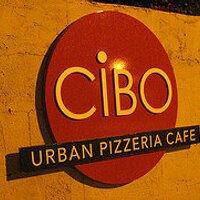Cibo Pizzeria Phx | Social Profile