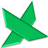 Excel VBA Tips