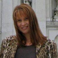 Lyena Solomon | Social Profile