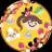The profile image of touya1080