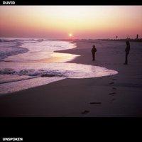duvid | Social Profile