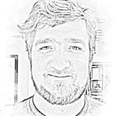 Andrew Stillman | Social Profile
