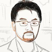 Jinho Jung (정진호) | Social Profile