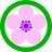 The profile image of taikyo_