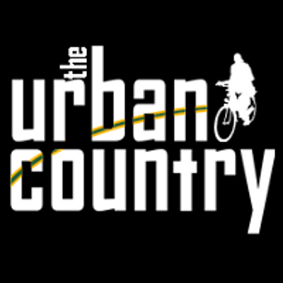 The Urban Country | Social Profile