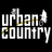 @theurbancountry