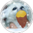 The profile image of hisohiso_oi