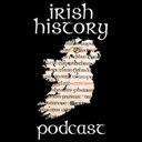 Irish History Podcast (Fin)