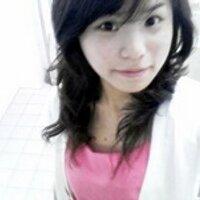 ok joo kim   Social Profile