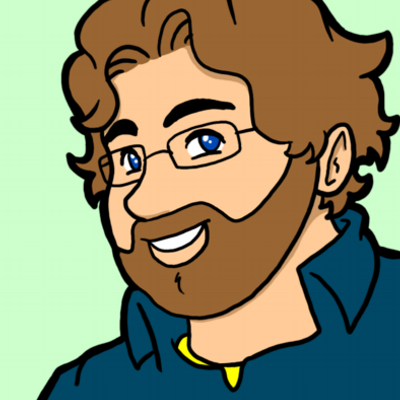 Sean Riedinger | Social Profile