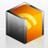newslockauto profile