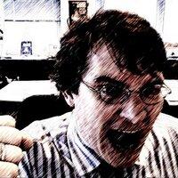 (((John Rennie))) | Social Profile