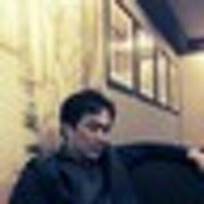 Jay Yoon | Social Profile