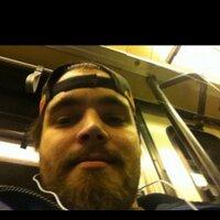 David K. | Social Profile