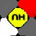 Neohost (@neohost_hosting) Twitter