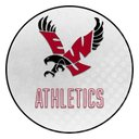 EWU Athletics