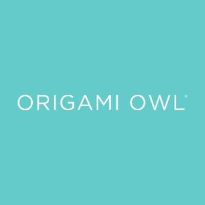 Origami Owl®