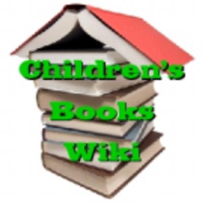 Books Wiki