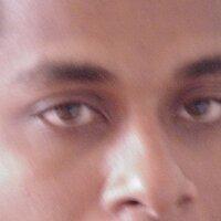 Mohamed Musad | Social Profile