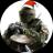 The profile image of Tatya_Niki