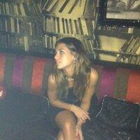 Lara Tyler   Social Profile