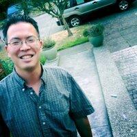 J. P. Kang | Social Profile