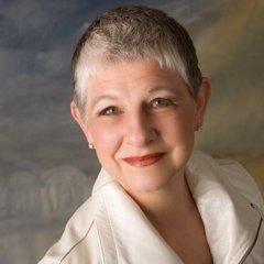 Mary Beth Johnson RN | Social Profile