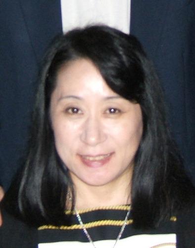 肥和野佳子 Social Profile