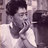kazuki_yasuo