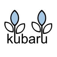 Kubaru Microfinance   Social Profile