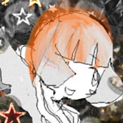 歌謡ロックbot Social Profile